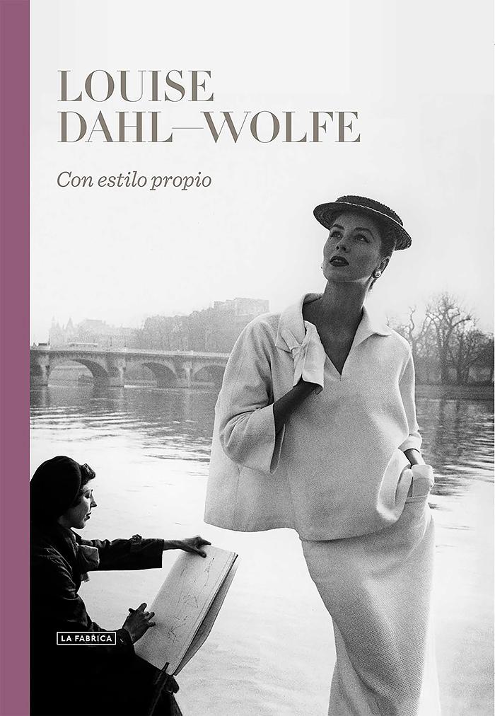 Louise-Dahl-Wolfe-portada