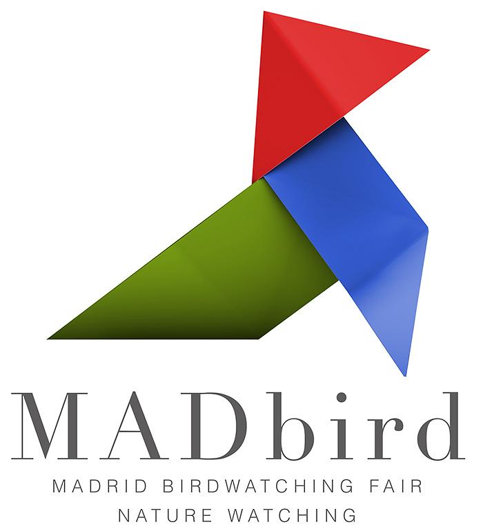 MADbird-2016