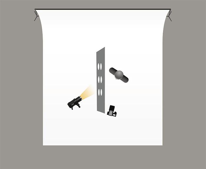 Profoto-OCF-Gels-Adam-Angelides-Lighting-diagram