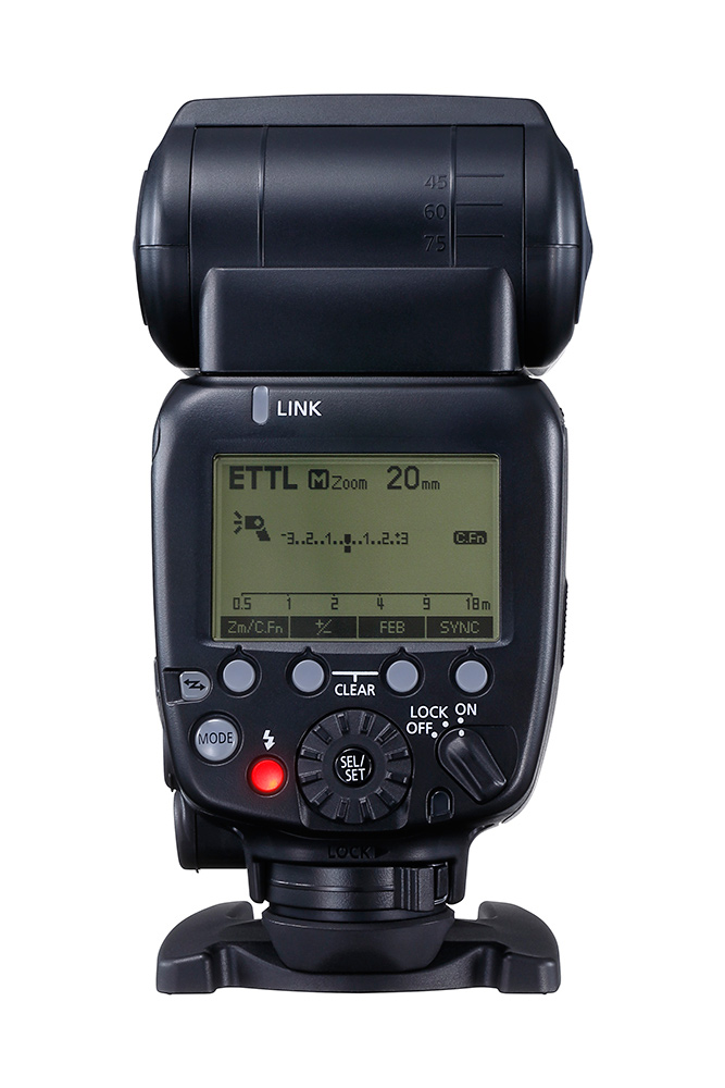 Speedlite-600EX-II-RT-LCD-On-BCK