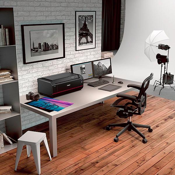 imageprograf-pro-1000-_-office