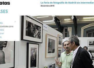entreFotos-XVIII edición