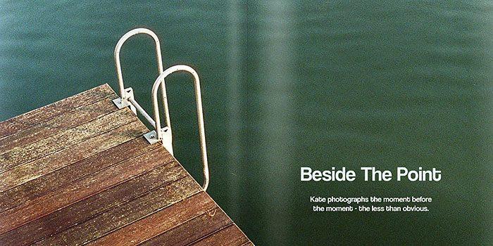 Revista de fotografía 205DPI