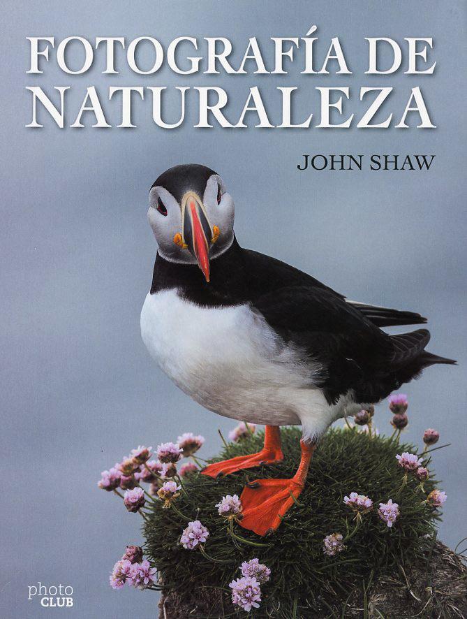 Libro-Fotografia-de-naturaleza