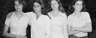 Nicholas-Nixon-brown-sisters-1975 (fragmento)