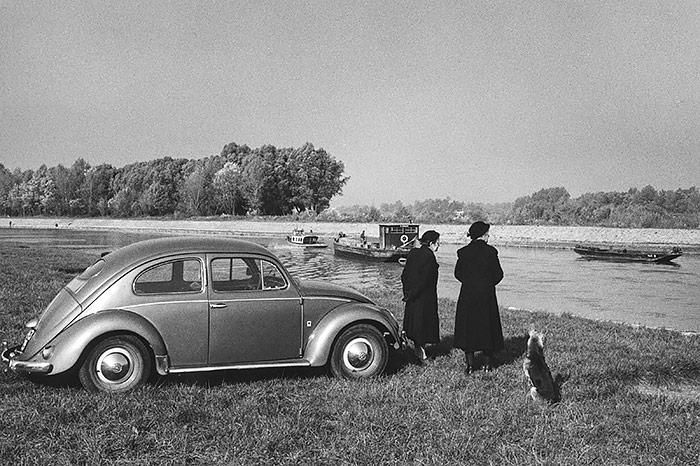 Tras-los-pasos-Inge-Morath_Paisaje-cerca-de-Viena_1958-
