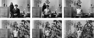 duane-michals_paradise-regained-1968