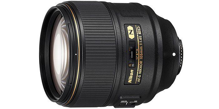 Objetivo Nikon-AFS_105_1