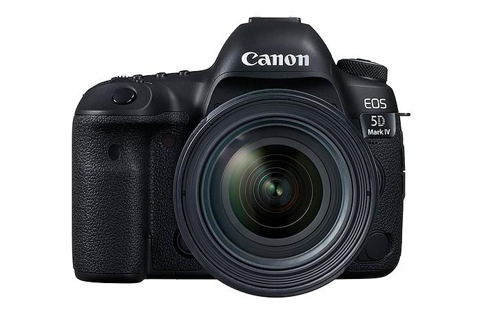 Canon-EOS-5D-Mark-IV-FRT