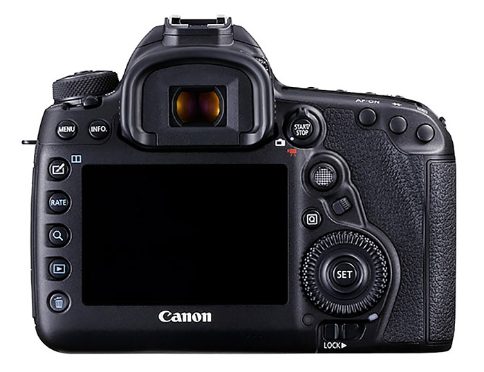 Canon-Eos-5d-Mark-IV-bb