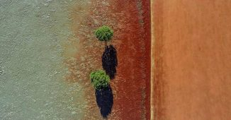Drones---libro-de-fotografia-aerea