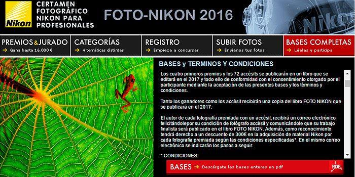 Foto-Nikon-2016
