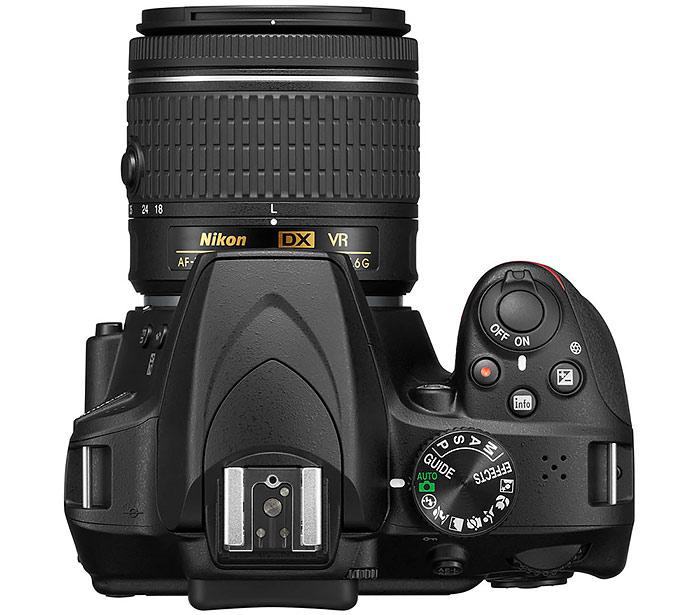 Nikon-D3400_BK_18_55_VR_top_low