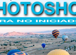 Photoshop-para-no-iniciados 3