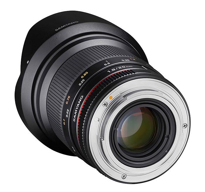 Samyang-20mm-F1.8---