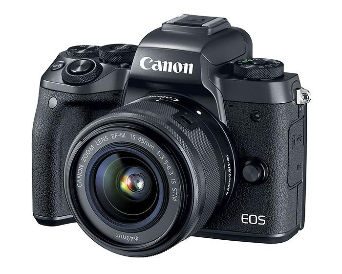 eos-m5-1