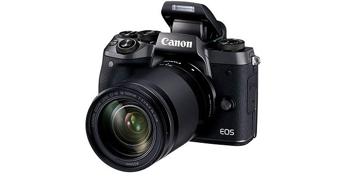 eos-m5-ef-m-18-150-mm-f35-63-is-stmflashup-fsl