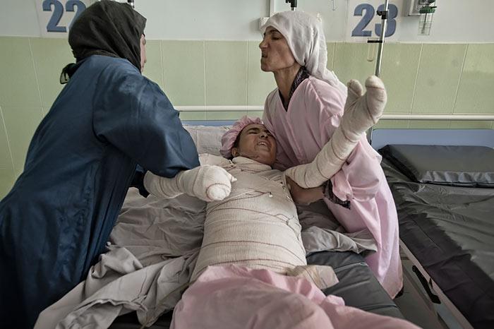 gervasio-sanchez-afganistan-2