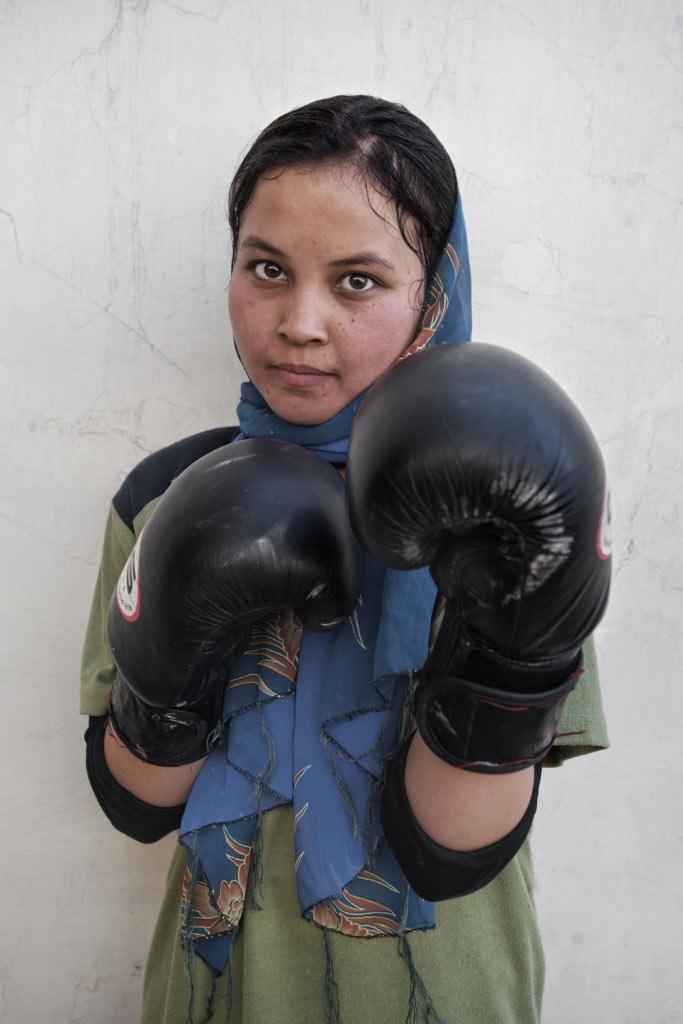gervasio-sanchez-afganistan-3