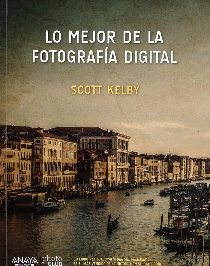 libro-lo-mejor-de-la-fotografia-digital-2