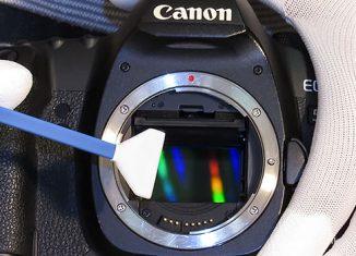 limpieza-del-sensor