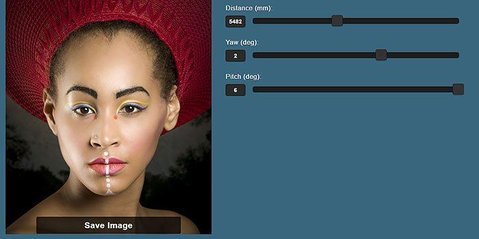 Programa-online-de-Princeton de retoque-de-retratos