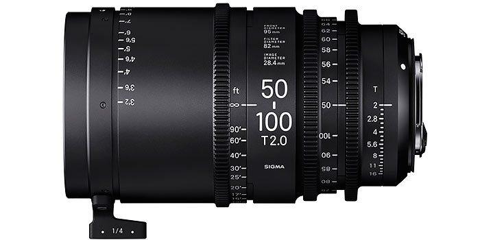 sigma-50-100mm_t2