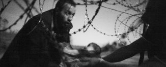 World Press Photo 16, Warren Richardson,