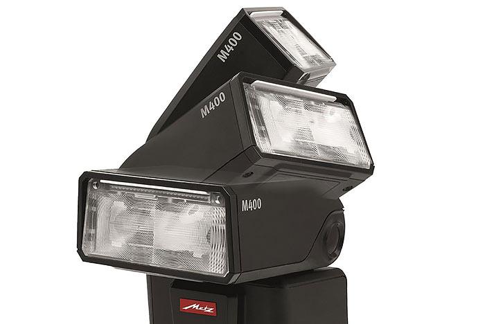 flash-m400-2
