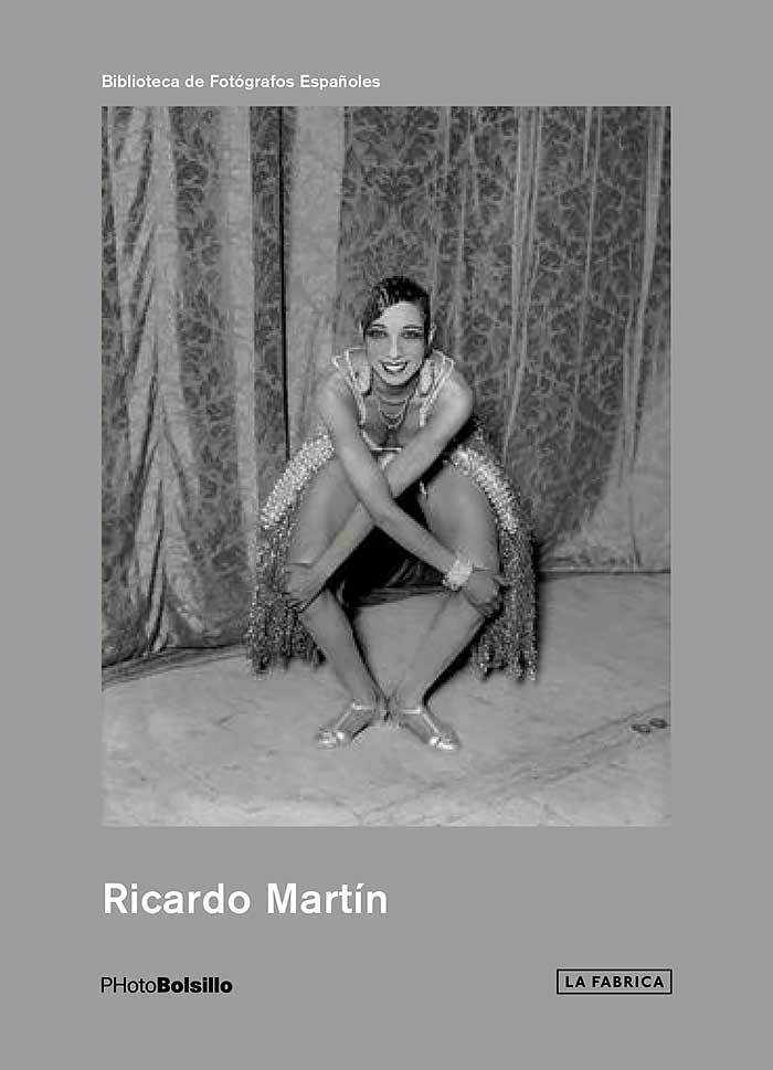 ricardo-martin_cubierta
