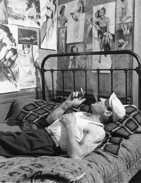 robert-doisneau-creatures-de-reve-paris-1952-460x600
