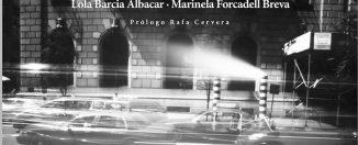 libro-60-segundos-de-luz-fotolateras-fi