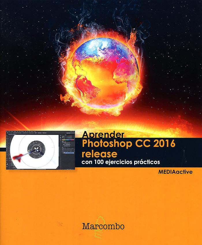 libro-aprender-photoshop-cc-2016001