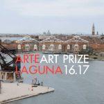 Últimos días para presentarse al premio Internacional Arte Laguna, con 42.000 €