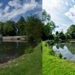 Photolemur, un programa de retoque de fotos mediante inteligtencia artificial