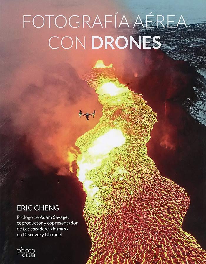 fotografia-aerea-con-drones001