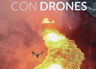 Libro fotografia-aerea-con-drones