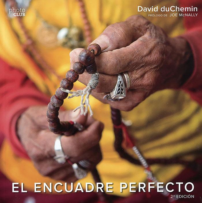 libro-el-encuadre-perfecto-duchemin