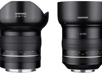 samyang-introduces-premium-lens-lineup_sep122016