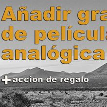 Añadir-grano-de-pelicula-analogica