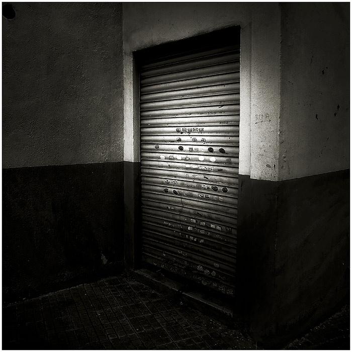 Concurso-fotografico-El-Ojo-de-Antequera-2