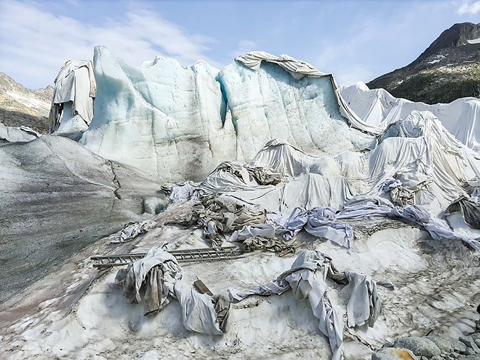 Jacques-Pugin_Glaciers