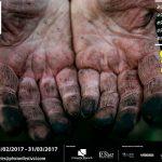 Beca PhotOn Festival, 9.000 € paran lanzar jóvenes fotoperiodistas