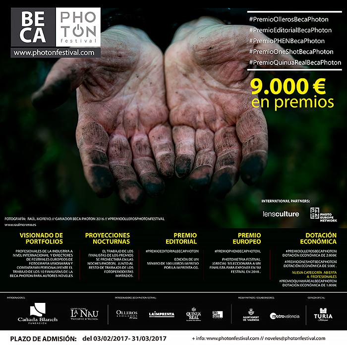 Cartel-lanzamiento-beca-photon-2017