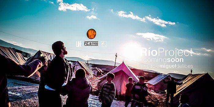 Rio-project-Alcobendas