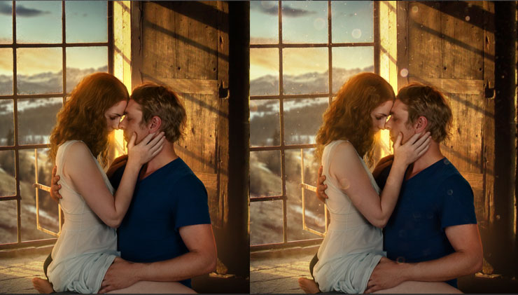 7-cinematic-effect-photoshop-cc