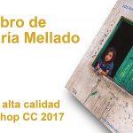 Los fundamentos de la fotografía, nuevo libro de José María Mellado