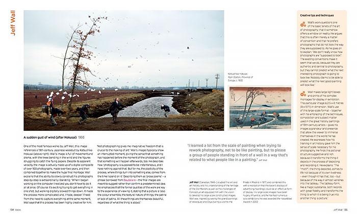 paul-Lowe-libro-Maestros-de-la-fotografia