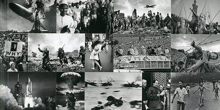 100-fotografia-que-despertaron-conciencias