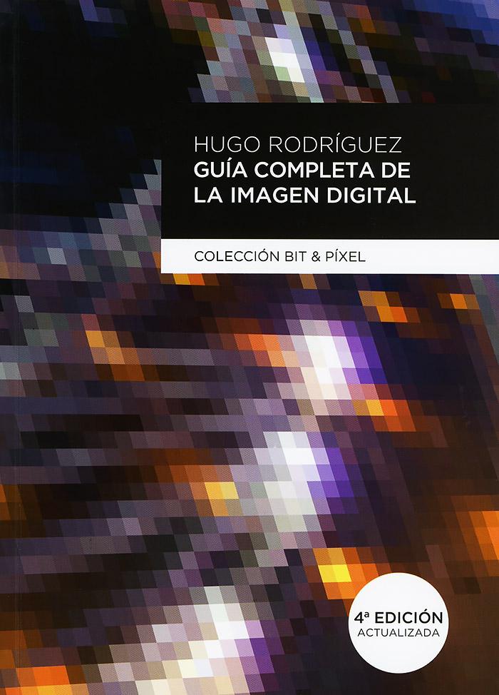Guia-completa-imagen-digital-de-Hugo-Rodriguez005